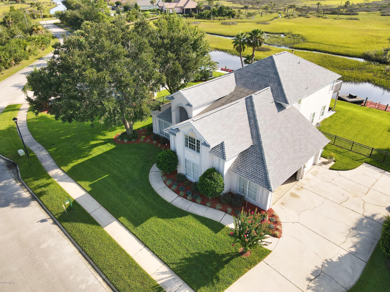 Details for 3751 Coastal View Dr, JACKSONVILLE, FL 32250