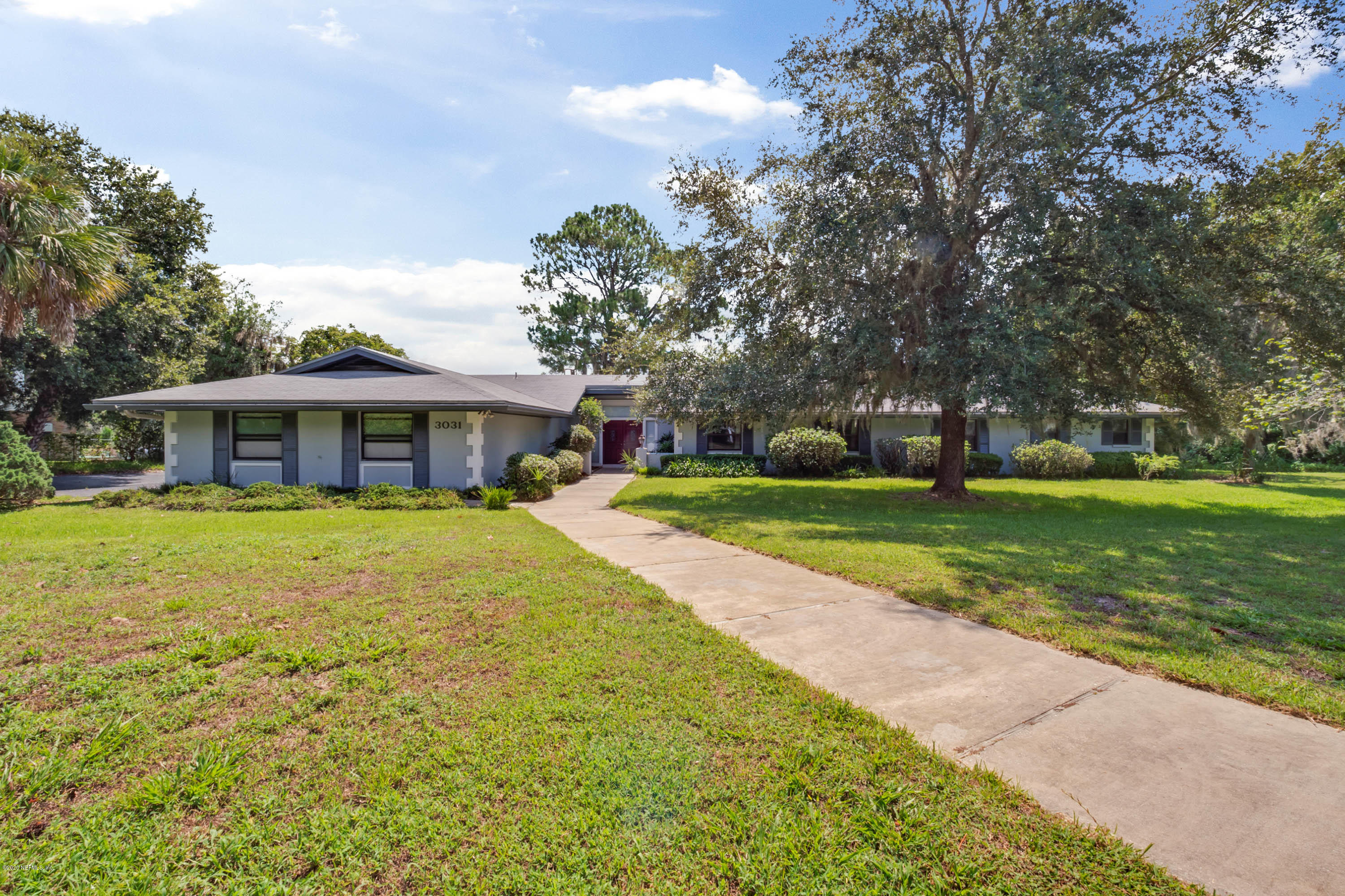 Details for 3031 70th Ln, GAINESVILLE, FL 32608