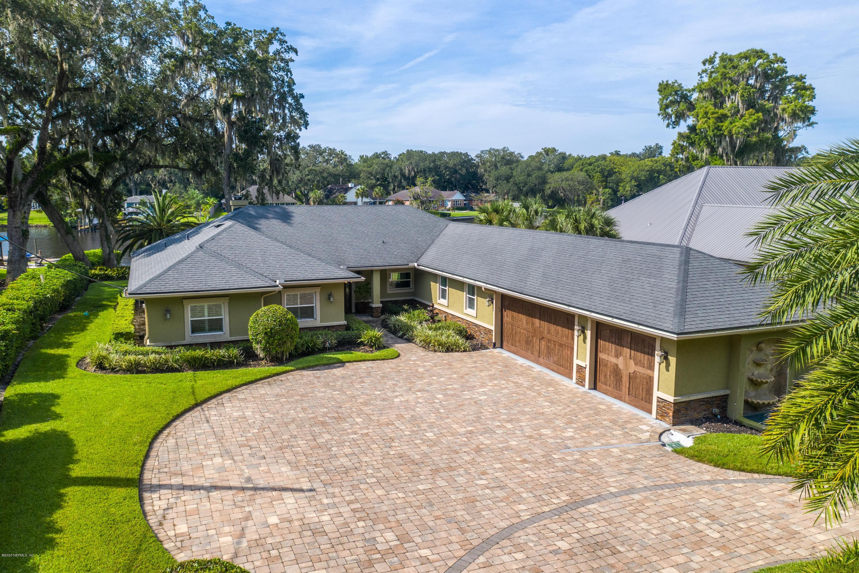3628 Holly Grove Ave Jacksonville, Fl 32217