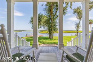 Photo of 3013 Sunset Landing Dr, Jacksonville, Fl 32226 - MLS# 1055740