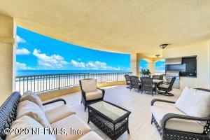 Photo of 917 1st St S, 601, Jacksonville Beach, Fl 32250 - MLS# 1069210