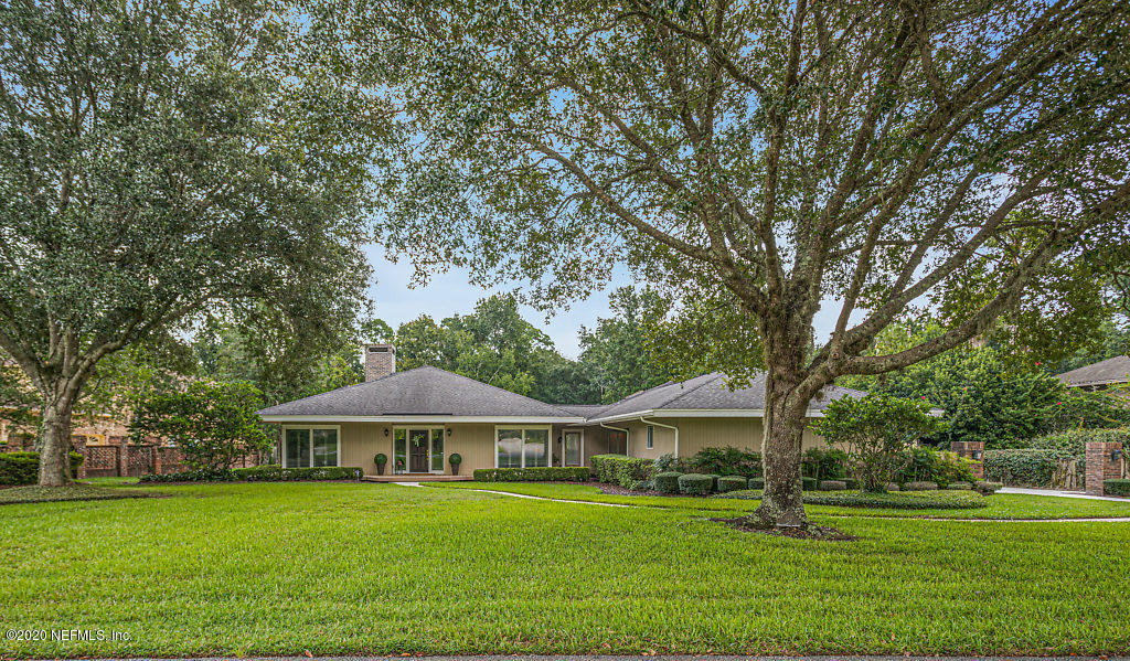 Details for 8217 Shady Grove Rd, JACKSONVILLE, FL 32256