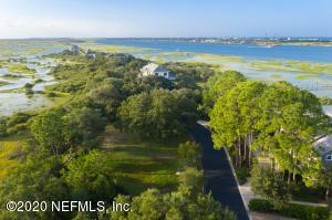 Property Photo of 3417 Lands End (tbb) Dr, St Augustine, Fl 32084 - MLS# 1069269