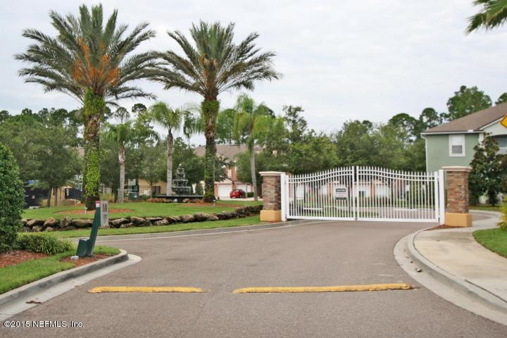13808 Herons Landing Way UNIT 11 Jacksonville, Fl 32224-6009