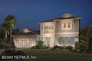 Photo of 353 Shadow Cove, St Johns, Fl 32259 - MLS# 1069290