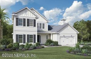 Photo of 367 Shadow Cove, St Johns, Fl 32259 - MLS# 1069301