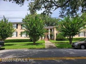 Photo of 2931 St Johns Ave, 6, Jacksonville, Fl 32205 - MLS# 1069356