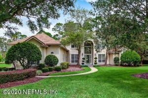 Photo of 124 Kingfisher Dr, Ponte Vedra Beach, Fl 32082 - MLS# 1069438