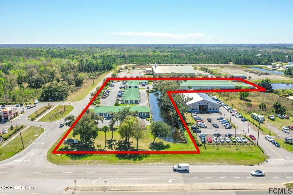 Details for 2729 Moody Blvd 101, BUNNELL, FL 32110