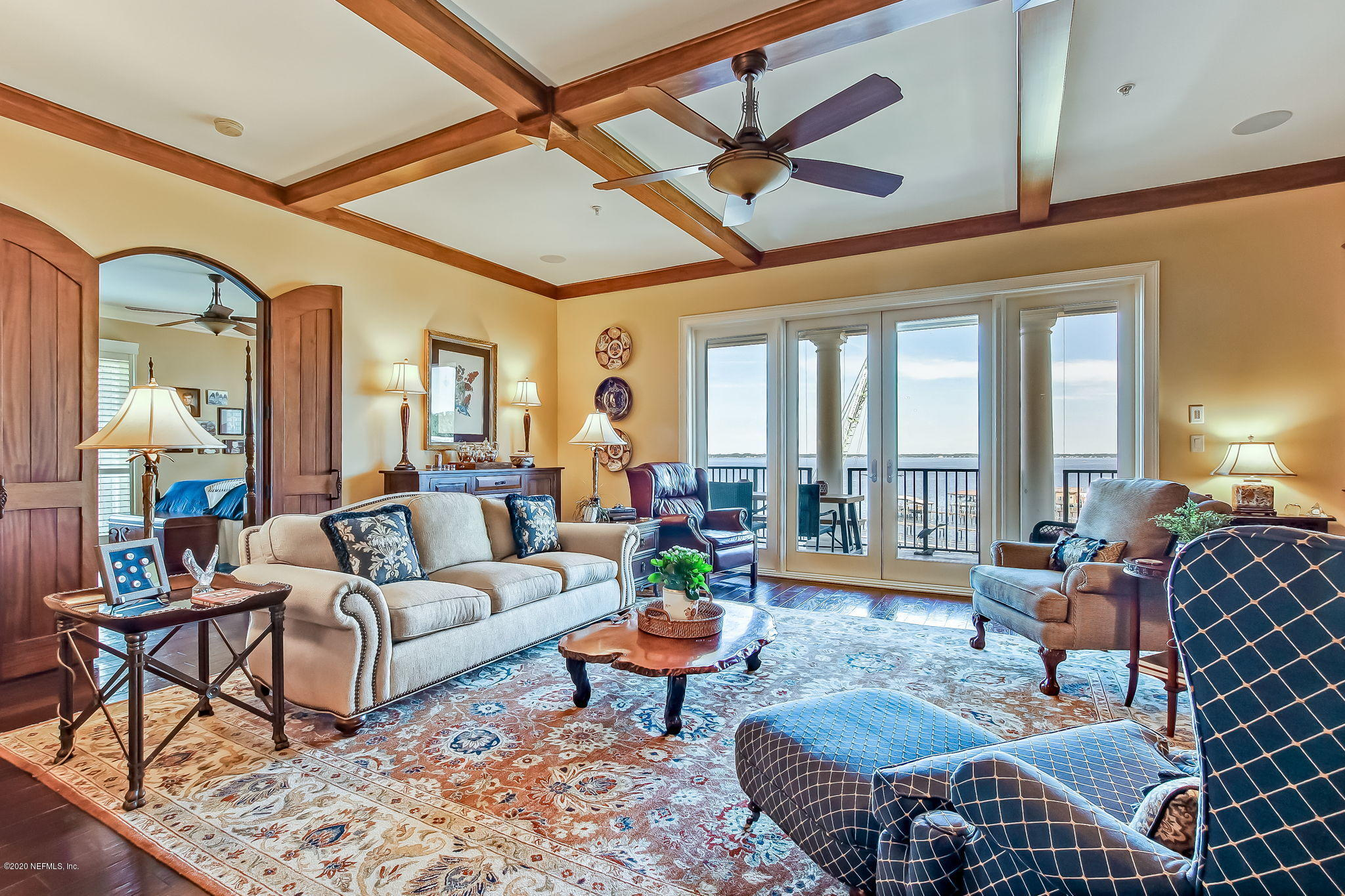 1311 Heritage Manor Dr UNIT #304 Jacksonville, Fl 32207