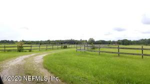 Photo of 485 Ranch Rd, Ponte Vedra, Fl 32081 - MLS# 1070383
