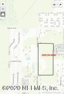Photo of 6937 Jammes Rd, Jacksonville, Fl 32244 - MLS# 1069643