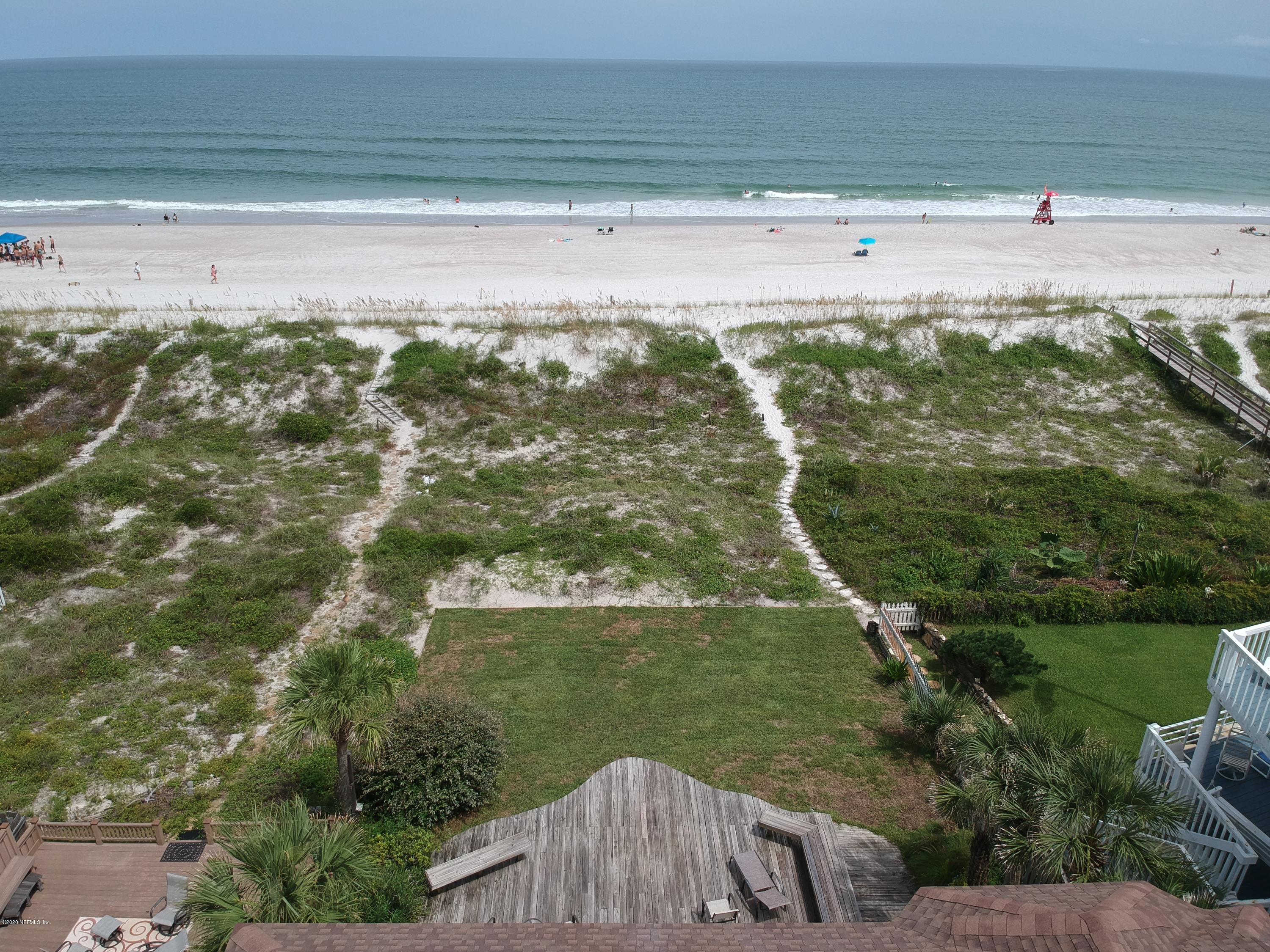 Property for sale at 1881 BEACH AVE, Atlantic Beach,  Florida 32233