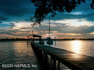 Photo of 3846 Sandy Shores Dr, Jacksonville, Fl 32277 - MLS# 1069695