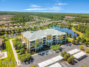 192 ORCHARD PASS AVE., #532, PONTE VEDRA, FL 32081