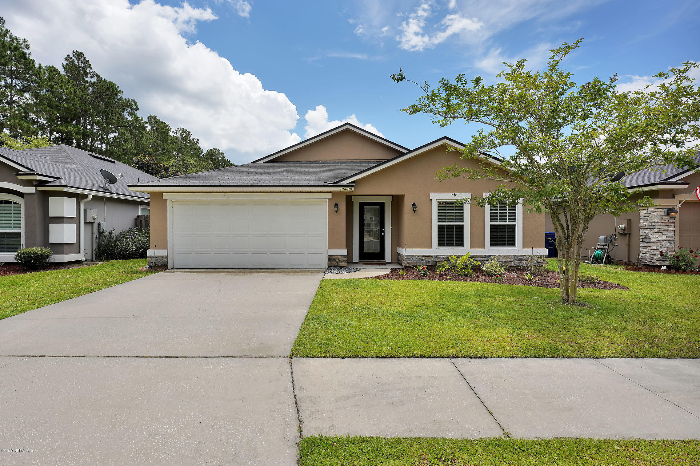 Details for 3420 Ridgewood Avenue, Port Orange, FL 32129