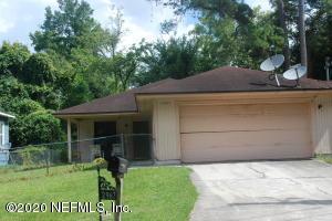 Avondale Property Photo of 2967 Ernest St, Jacksonville, Fl 32205 - MLS# 1070004