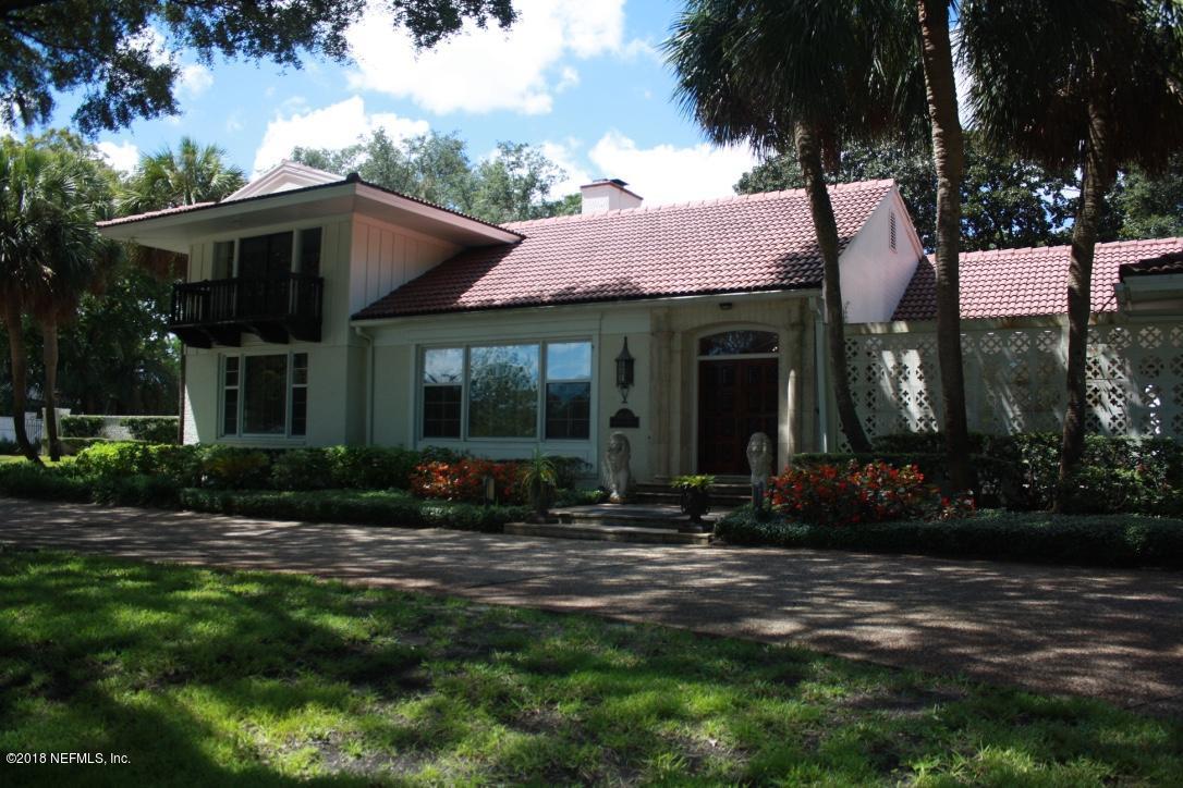 Details for 10142 Windward Way, JACKSONVILLE, FL 32256