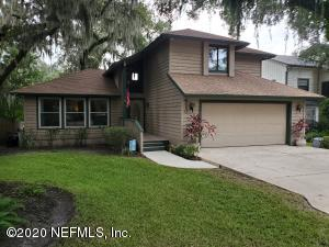Photo of 6450 Pottsburg Dr, Jacksonville, Fl 32211 - MLS# 1070354