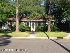 Photo of 1092 Willow Branch Ave, Jacksonville, Fl 32205 - MLS# 1070367