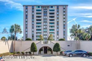 Photo of 2970 St Johns Ave, 2b, Jacksonville, Fl 32205 - MLS# 1070786