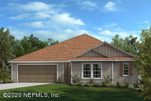 Photo of 5126 Oak Bend Ave, Jacksonville, Fl 32257 - MLS# 1070431