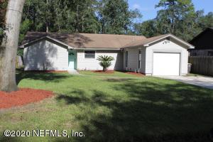 Avondale Property Photo of 1525 Lasota Ave, Jacksonville, Fl 32205 - MLS# 1070462