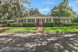 Photo of 1629 Ingleside Ave, Jacksonville, Fl 32205 - MLS# 1070645