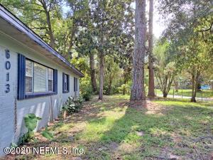 Avondale Property Photo of 6013 Edgefield Dr, Jacksonville, Fl 32205 - MLS# 1070751