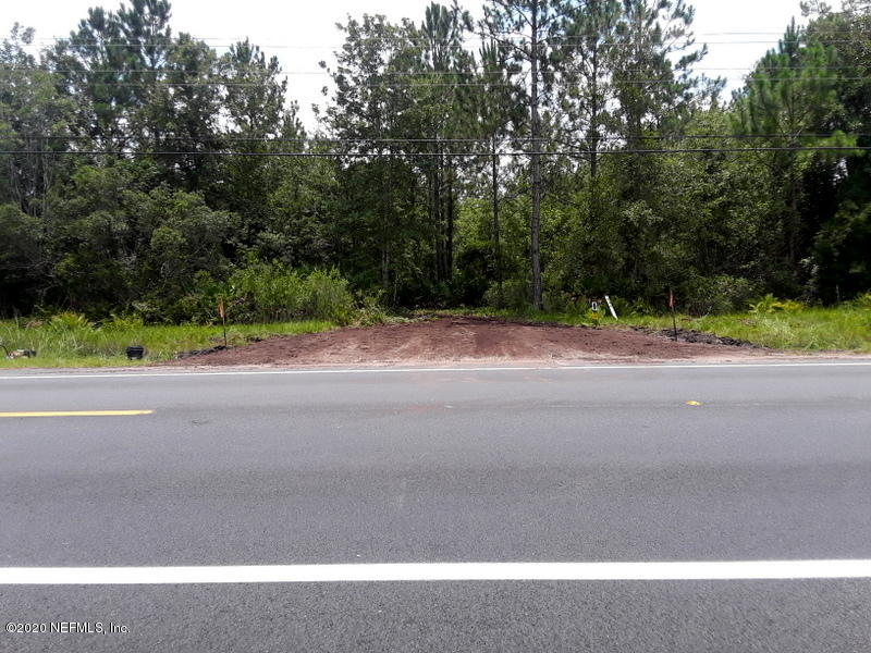 Details for 0 County Road 218, MIDDLEBURG, FL 32068