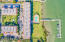 157 MARINE ST, SLP21 BOAT SLIP, ST AUGUSTINE, FL 32084