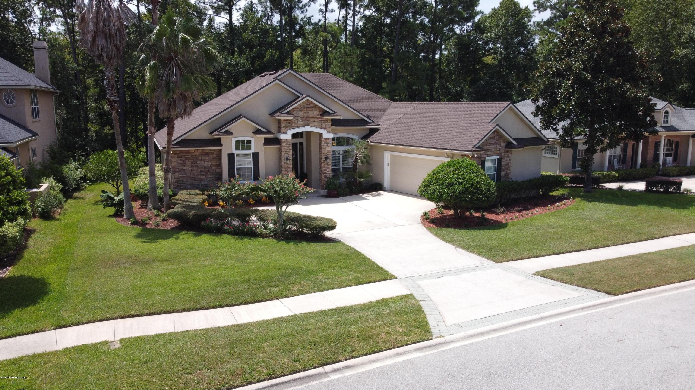 Details for 13800 Deer Chase Pl, JACKSONVILLE, FL 32224