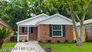 Photo of 1305 Ellis Trace Dr W, Jacksonville, Fl 32205 - MLS# 1071258