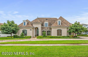 Photo of 14076 Magnolia Cove Rd, Jacksonville, Fl 32224 - MLS# 1071296