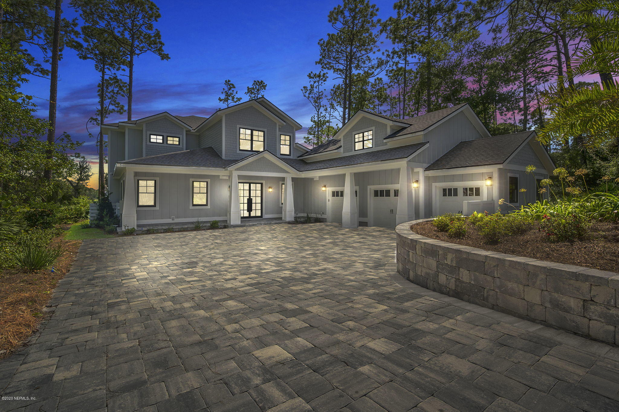 56 Long Point Dr