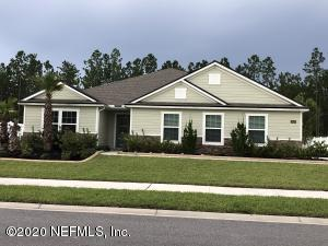 Photo of 11533 Paceys Pond Cir, Jacksonville, Fl 32222 - MLS# 1071362