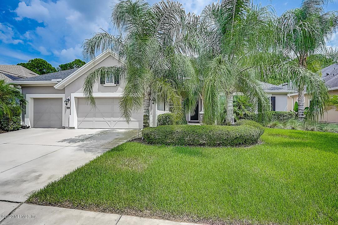 Details for 3713 Burnt Pine Dr, JACKSONVILLE, FL 32224