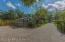3600 DARNALL PL, JACKSONVILLE, FL 32217