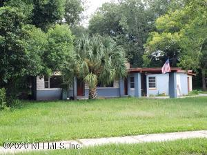 Photo of 1119 Lake Shore Blvd, Jacksonville, Fl 32205 - MLS# 1071353