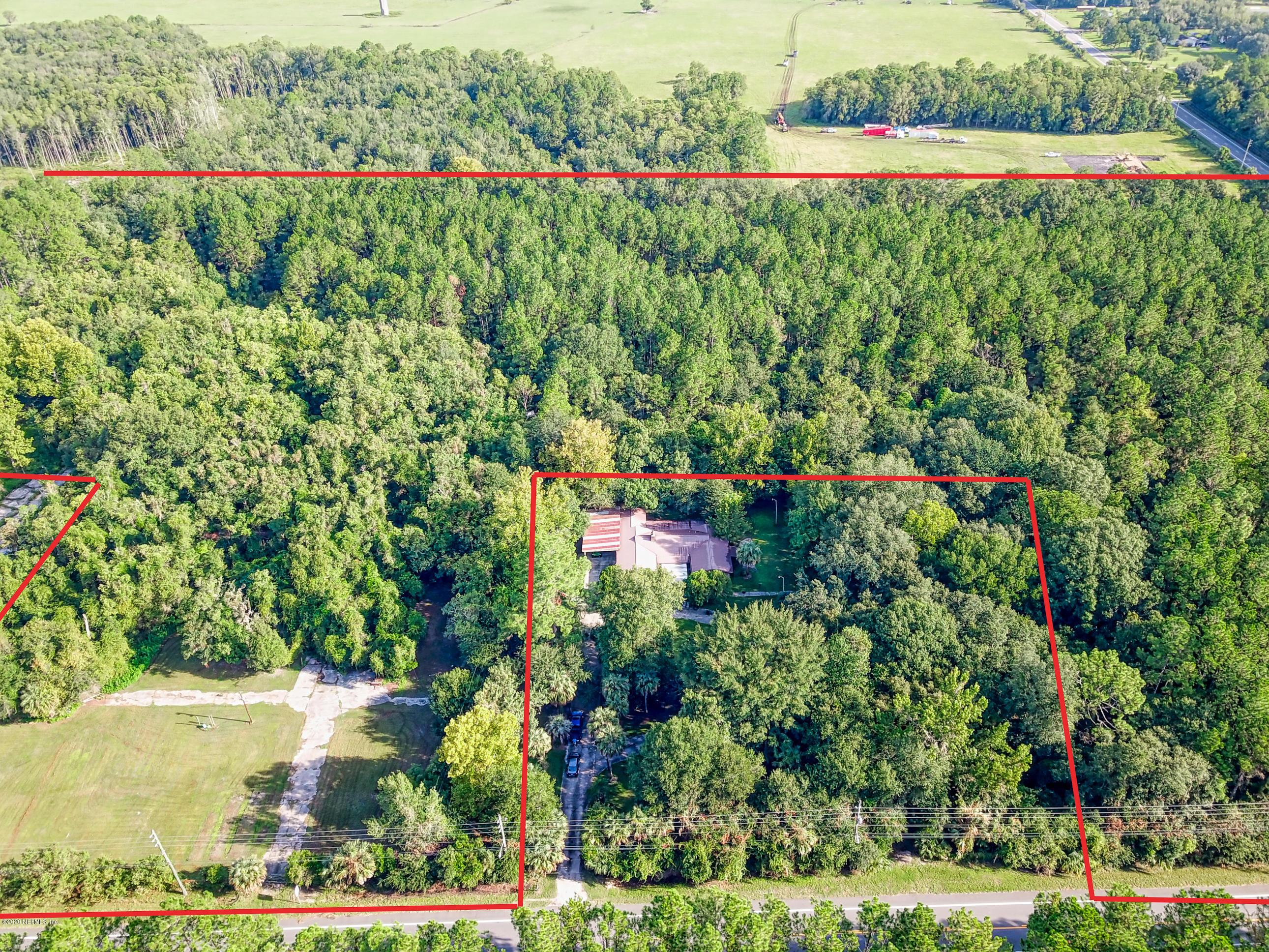 Details for 0 Beaver St, JACKSONVILLE, FL 32220