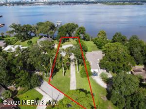 Photo of 1500 River Bluff Rd N, Jacksonville, Fl 32211 - MLS# 1071830