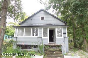 Photo of 306 Woodlawn Ave, Jacksonville, Fl 32204 - MLS# 1071814
