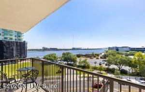 Photo of 1478 Riverplace Blvd, 506, Jacksonville, Fl 32207 - MLS# 1072030