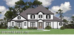 Photo of 1343 Weaver Glen Rd, Jacksonville, Fl 32223 - MLS# 1072097