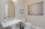 Kohler Pedestal Sink & Toilet
