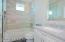 161 PARADISE VALLEY DR, PONTE VEDRA, FL 32081