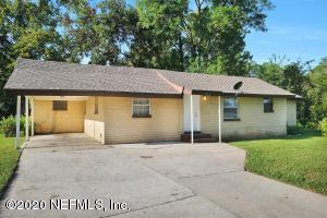 Photo of 5714 Akra Ave, Jacksonville, Fl 32205 - MLS# 1068268