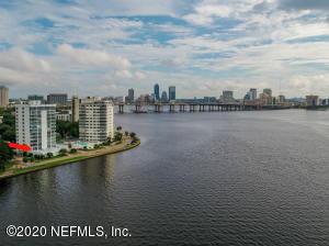Photo of 1596 Lancaster Ter, 1a, Jacksonville, Fl 32204 - MLS# 1072466