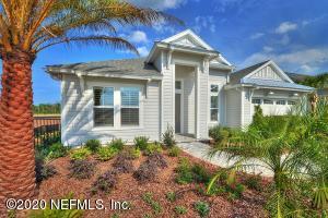Photo of 10846 Aventura Dr, Jacksonville, Fl 32256 - MLS# 1072461