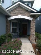 610 HOWLAND DR, PONTE VEDRA, FL 32081